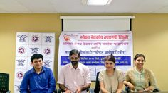 Free Medical Camp for Thane Road Traffic Police has been published on Styleprer (http://www.styleprer.com)