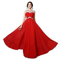 Awesome Evening Dresses plus size Evening Dresses for Women, Buy Plus Size Evening Dresses at Cheap Price Check more at https://24myshop.tk/my-desires/evening-dresses-plus-size-evening-dresses-for-women-buy-plus-size-evening-dresses-at-cheap-price/