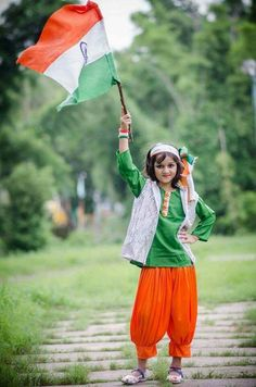happy independence day spacial celebration pictures collection - Life Is Won For Flying (WONFY) Indian Flag Wallpaper, Indian Army Wallpapers, Independence Day Dp, Indian Flag Images, Cute Baby Couple, India For Kids, National Festival, Republic Day India, Mother India