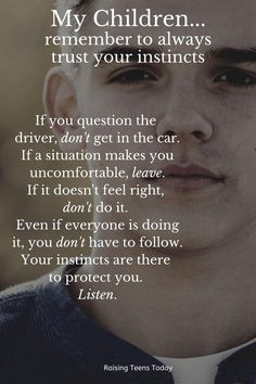 Parenting Teenagers, Parenting Quotes, Parenting Advice, My Children Quotes, Quotes For Kids, Quotes To Live By, Mom Quotes, Wisdom Quotes, Life Quotes