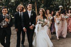 Best Man Wedding, Cat Wedding, On Your Wedding Day, Wedding Couples, Wedding Ideas, Animals And Pets, Funny Animals, Cute Cat Gif, Bridesmaid Dresses