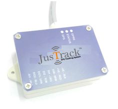 GPS for vehicle tracking, Leading manufacturer of Vehicle tracker GPS
