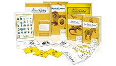 aar-pre-reading-basic-package-230x130.png (All About Learning Press)