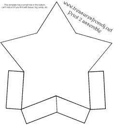 Star Box Part 2