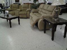 1st Choice Furniture U0026 Accessories