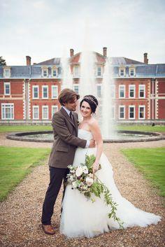 http://julietmckeephotography.co.uk/index.php/carolanne-luke-fetcham-park-wedding-preview/
