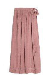Moody Skirt by ISABEL MARANT. Available in-store and on Boutique1.com