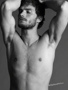 http://xyouaremydreamx.tumblr.com/post/105550897615/old-photoshoot-of-jamie-dornan-2007-by-james
