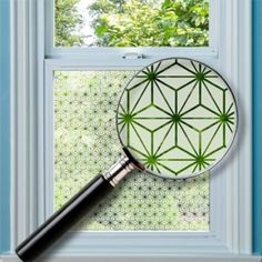 Frosted window film designs inspired by period patterns from the Victorian era. Ideal for period properties. Frosted Window Film, Frosted Glass Door, Glass Front Door, Front Doors, Contemporary Window Film, Glass Film Design, Jewellery Showroom, Window Privacy, Window Dressings