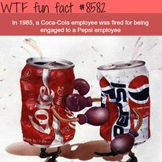 The dumbest reason an employee is fired for - WTF fun facts