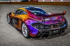 When you just need to be incognito. No one will see me driving this. Hot Wheels Cars, Hot Cars, Lamborghini Aventador Roadster, Car Paint Jobs, Best Luxury Cars, Super Sport Cars, Car Colors, Truck Design, Latest Cars