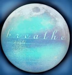 breathe Take Care Of Your Body, Take Care Of Yourself, Pretty Words, Beautiful Words, Baby Vision, Tao, Breathe, Birth, Peace