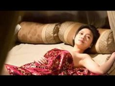 Videos Hot Main Ranjang China Girls virgin 18