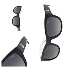 Come discover Chanel latest sunglasses and save an astonishing $100! 2 days ONLY! Square nylon fiber sunglasses with rubber inside temples and polarized glasses. Latest Sunglasses, Chanel Sunglasses, Polarized Glasses, Coco Chanel, Temples, Fiber, Low Fiber Foods