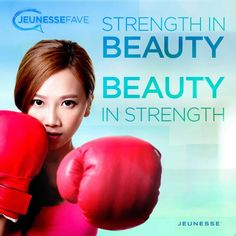 Strength in beauty, beauty in strength. Health is strength, strength in health Brave Women, Fight For You, Flawless Skin, Quotable Quotes, Motivational Quotes, Weight Management, Revolutionaries, Cellulite, Anti Aging