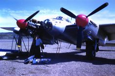 deHavilland Mosquito Restoration Project - Victoria Air Maintenance Ltd Fighter Jets, Restoration, Victoria, Military, Projects, Log Projects, Blue Prints, Military Man, Army