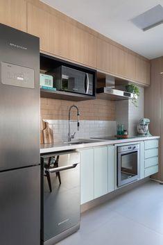 Australian Style, Office Shelf, Bbq, Ikea, Healthcare Design, Beauty Room, Entertainment Center, Food Videos, Decoration