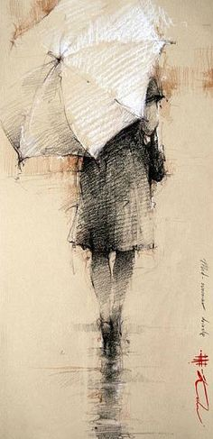 beautiful Andre Kohn sometimes i feel like being alone. - Crafting For You