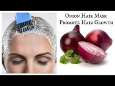 6 Miracle Ingredients for Fast Hair Growth | Stop Hair Loss | Thick Hair | Sneha S - YouTube