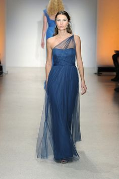 Alfred_Angelo_fw13_018 Bridesmaid colour/style?