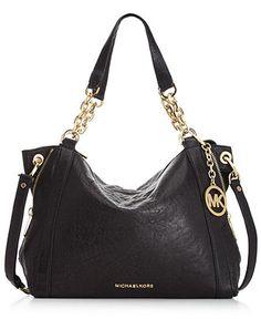 Michael Kors Handbag Macys
