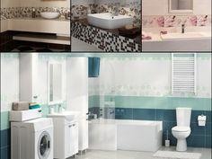 3d, Mirror, Bathroom, Frame, Furniture, Home Decor, Washroom, Picture Frame, Decoration Home