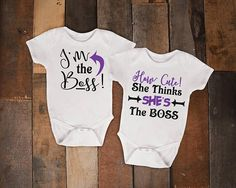 4dbb22a059 Twins Baby Clothes