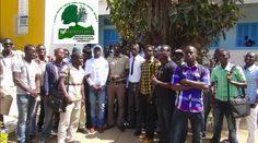 Sénégal / Casamance: Les farces du discours de Macky Sall à la soixante dixième, session ordinaire de l'Assemblée Générale des Nations Unis.