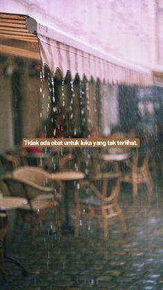 Vc Cogan Indonesia e Vc Cogan Indonesia, Tired Quotes, Quotes Rindu, Tumblr Quotes, Text Quotes, Photo Quotes, People Quotes, Mood Quotes, Daily Quotes, Qoutes