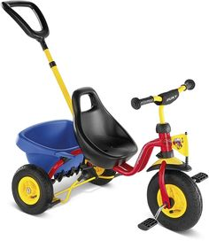 ru has expired Tricycle, Bicycle Pedals, Buggy, Pedal Cars, Touring, Sport, Ebay, Toys, Vehicles