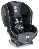 Britax Advocate 70-G3 Convertible Car Seat Seat, Onyx - http://www.discoverbaby.com/new-arrivals/car-seats/britax-advocate-70-g3-convertible-car-seat-seat-onyx/
