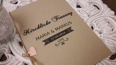 Kirchenheft-Kraftpapier-Vintage-von-Stempel-Kreativ-145985105.jpg 628×353 Pixel