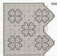 bildergebnis f r fileth keln gardinen vorlagen kostenlos fileth keln pinterest gardinen. Black Bedroom Furniture Sets. Home Design Ideas