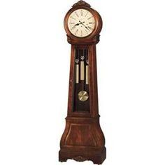 french.floor.clocks