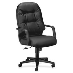office chair from amazon want additional info click on the image office chair pinterest products grey and click