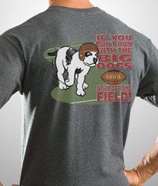 Big Dog Sportswear - T-Shirts, Shorts, and Apparel for Big Dogs Big Dogs, Sportswear, Active Wear, Graphic Tees, Shorts, Mens Tops, T Shirt, How To Wear, Shopping