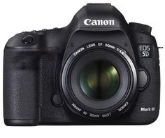 Free camera giveaways for photographers. Win a free Canon camera, Nikon camera, lenses, or other free photography equipment! Nikon Dslr, Canon Lens, Slr Camera, Canon Cameras, Leica Camera, Camera Gear, Canon Digital, Digital Slr, Digital Cameras