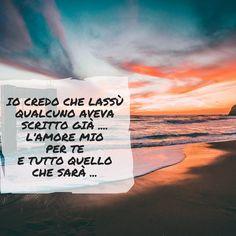 NULLA ACCADE PRIMA DI UN SOGNO!!! Buon inizio di settimana... così...  #amazing #smile #follow4follow  #dream #italy #followme #landscape #beautiful #followback #sicily #instagood #picoftheday #fun #regrann #clouds #all_shots #igers #bestoftheday #follow #love #bilpix #like4like #instamood #life