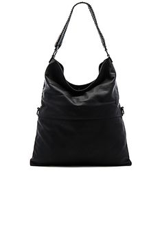 90266ba4b3aa BCBGeneration Messenger Shoulder Bag ( 130) ❤ liked on Polyvore featuring  bags