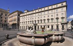 In der Nähe der #Piazza #Navona befindet sich das liebliche #Restaurant #Santa #Lucia, #Rom Piazza Navona, Santa Lucia, Restaurant, Mansions, House Styles, Travel Advice, Rome, Italy, Viajes