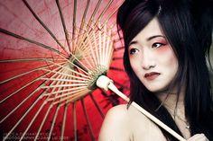 asian culture   Tumblr