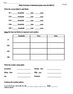Worksheet Common Core Math Worksheets For 2nd Grade mares nitrox surveyor diving computer watch case plus download youaredownloadingcommoncoremathpracticesheetsalignedtoassessmenttasks thereisapracticesheetforeverydayofthew