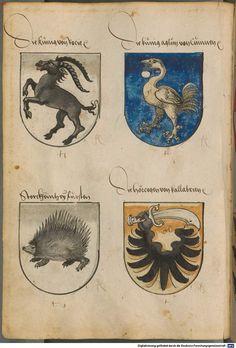 Digitale Bibliothek - Münchener Digitalisierungszentrum
