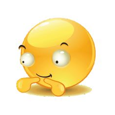 Imoji Shy From Powerdirector Emoji Images, Emoji Pictures, Cute Pictures, Funny Emoji Faces, Cartoon Faces, Animated Emoticons, Animated Gif, Smile Meme, Funny Pictures