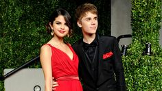 #Selena #Gomez Believes #Justin #Bieber Is Her 'Soulmate' & They're Destined To Be Together