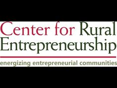 Entrepreneurship Based Economic Development Planning for Communities | US & Canada