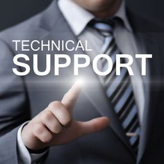 Cox Email Tech Support and Care: Providing feasible technical ...