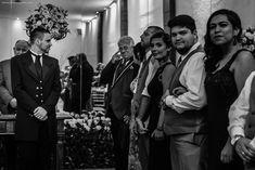www.FABIOBUENOFOTOGRAFIA.com  Foto de Fabio Bueno Fotografia     © Todos os Direitos Reservados   Obra registrada de protegida pela lei do direito autoral. Lei, Concert, Wedding Event Planner, Weddings, Fotografia, Photos, Recital, Concerts