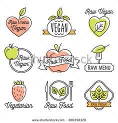 me gusta este estilo de dibujitos solo que ya too much manzanas y hojas (cero original)