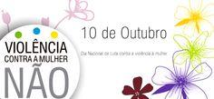 ALEGRIA DE VIVER E AMAR O QUE É BOM!!: DIÁRIO ESPIRITUAL #239 - 10/10 - Equilíbrio